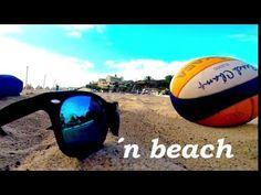 Tennis 'n Beach Camp in Fuerteventura (Jan. 2016)  YOUTUBE Channel | Community / Training / Camps <Find us. Join us.> www.tennisnbeach.de #tennisnbeach #Tennis #Beachvolleyball #Community #Training #Camps #Mainz #Wiesbaden #RheinMain #California
