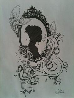 ideia espelho