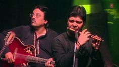 Superhit Ghazal - Thodi Thodi Piya Karo by Pankaj Udhas - Sharabi Ghazal...