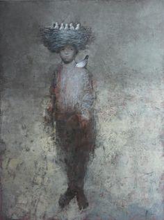 Alexey Terenin