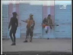 Barrintong levy  -here i come VIDEO OFICIAL (HD) whit lirycs ,con letra. shoodalley-waddally-diddly-diddly-woh-oh-oooh!