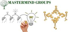 In Vancouver mastermind groups provide assistance in every possible way so that the new start-ups could progress without much headache.