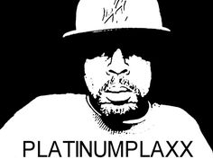 Check out PlatinumPlaxx on ReverbNation