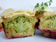 Healthy Snacks, Healthy Recipes, 20 Min, Cooking Light, Vegan Vegetarian, Broccoli, Cabbage, Good Food, Brunch
