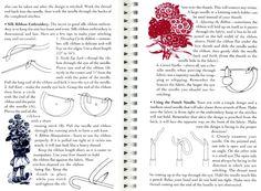 Gallery.ru / Photo # 61 - Source Book of Inspiration - bird-of-heart