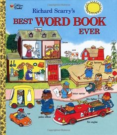 Richard Scarry's Best Word Book Ever (Giant Golden Book), http://www.amazon.com/dp/0307155102/ref=cm_sw_r_pi_awdm_TxDQtb162JJXE