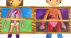 Ψηφιακά Διδακτικά Σενάρια   Πλατφόρμα «Αίσωπος» - Ψηφιακά Διδακτικά Σενάρια Education, School, Schools, Educational Illustrations, Learning, Onderwijs, Studying