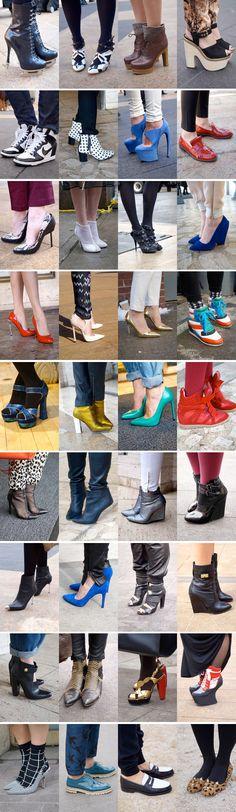 Shop the shoes at Fashion Week. Nordstrom Blog. http://blogs.nordstrom.com/fashion/shop-the-shoes-at-fashion-week/