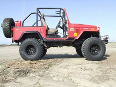 new shoes: Cooper Discoverer STT 35x12.5R15 - Pirate4x4.Com : 4x4 and Off-Road Forum