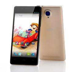 (M) XiaoCai X9S Quad Core Android OGS Phone (G) (M) | Monastiraki Shop