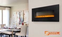 Napoleon 50 In Allure Wall Mount Electric Fireplace Napoleon Allure 50 Electric Fireplace Napoleon Allure 50 Electric Fireplace Napoleon Allure Phantom 50 Electric Fireplace Mt, Fireplace Screens, Fireplace Wall, Fireplace Design, Electric Fireplaces, Wall Mount Electric Fireplace, Napoleon, Sample Resume, 50th, Living Room