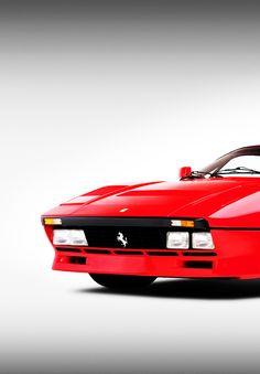 288 GTO -Like cars? We migtht pay for it - http://www.1worldand1vision.com/#Benz%20Club - LGMSports.com