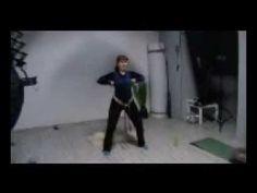 Gimnastyka Czarodziejek