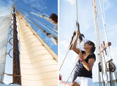 Sunset Sail on Tradition, Anguilla, Experiential Travel, Experiential Luxury #CaptureAnguilla