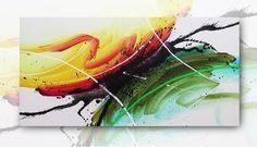 Quadros Decorativos Abstratos 120x60cm QB0038 Modelo QB0038 Condição Novo Quadros Decorativos Abstratos Britto - Decoração e design, sempre buscando fazer uma pintura única, exclusiva e incomum com muita originalidade. Quadros abstratos para sala de estar e jantar, quarto e hall. Decoração original e exclusiva você só encontra aqui ;) http://quadrosabstratosbritto.com/ #arte #art #quadro #abstrato #canvas #abstratct #decoração #design #pintura #tela #living #lighting #decor