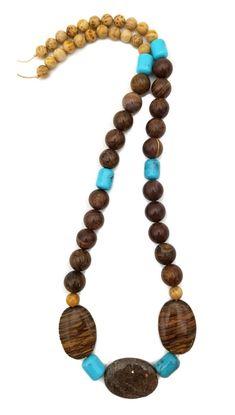 jewelry making pendants jasper earth stone gemstones desert jasper Picture jasper focal beads