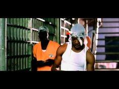 Ja Rule Feat. Lil' Mo & Vita - Put It On Me (HQ)