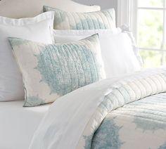 Home & Garden Candid Yoga Quilted Bedspread & Pillow Shams Set Bedding Asanas Forms Wellness Print