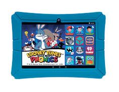 Back to School Extravaganza ~ WIN: 8 inch EPIK Learning Tablet #247moms