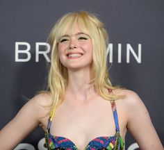 Ellie Fanning, Dakota And Elle Fanning, Fanning Sisters, The Lost Room, Flawless Beauty, Celebs, Celebrities, Hollywood Actresses, Beautiful Actresses