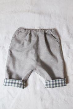 MAKIE: CLOTHING