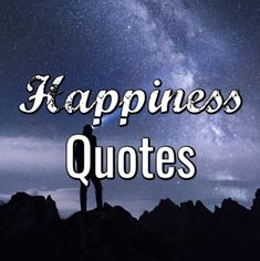 Happy Quotes, Happiness Quotes, Funny Qoutes, Being Happy Quotes, Quotes Positive, Luck Quotes
