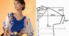 Discover thousands of images about sewing summer dresses. Dress patterns- So Sew Easy. • easy sewing patterns for DIY woman fashion. • how...