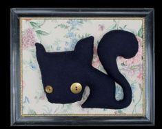 Dinosaur Stuffed Animal, Toys, Animals, Art Gallery, Contemporary Art, Activity Toys, Animales, Animaux, Toy