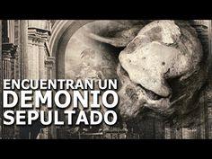 """¡No se rinda! Año: 2017 Día : Sábado / Tarde Idioma: Español / Castellano """"Regocíjense en la esperanza. Aguanten bajo tribulación"""" (ROMANOS 12:12). TARDE Vid..."""