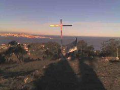 La Cruz de los Milagros en la vida de Corrientes – Oremos http://www.yoespiritual.com/eventos-espirituales/la-cruz-de-los-milagros-en-la-vida-de-corrientes.html