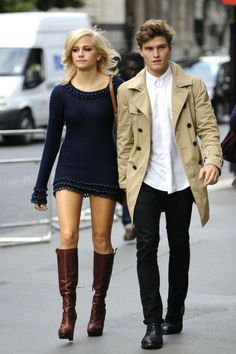 couples with style tumblr - Buscar con Google