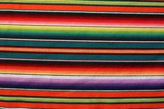 B&J Fabrics | Cotton Print