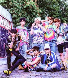 Image result for BTS PHOTOSHOOT