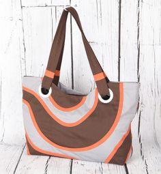 Marina DIY Handbag Pattern, $10.50