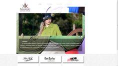 Noskoski Página Inicial http://www.noskoski.com.br/