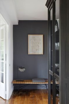 Palette Cleansing Decor | Rue