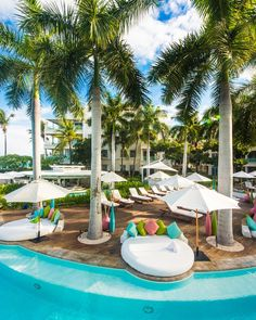 Why you love it: Located on Grace Bay in Providenciales, The Palms Turks Turks And Caicos Hotels, Turks And Caicos Providenciales, Turks And Caicos Honeymoon, Turks And Caicos Wedding, Best Resorts, Hotels And Resorts, Family Resorts, Top Hotels, All Inclusive Resorts