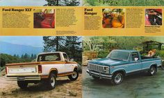 1980 Ford Pickup-06-07