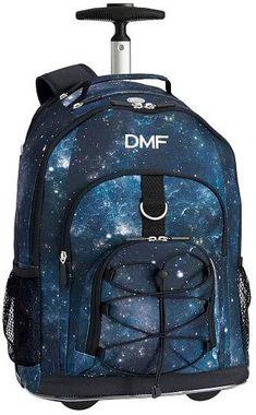 17d60945d70 13 张 Rolling Backpack for Kids 图板中的最佳图片
