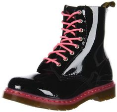 Dr. Martens Women's Pascal Boot #Boots #Shoes / Na: Just adore these............Love