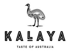 The soon-to-open Kalaya - Taste of Australia Restaurant & Bar in Warsaw will be serving four of our Western Australian wines . Two Brothers Organic Sauvignon Blanc and Cabernet Merlot by Blind Corner and Barking Owl Chardonnay and Shiraz Viognier. Ripper Dipper! Hope the opening goes well Greg Bateup! www.mittonwines.com