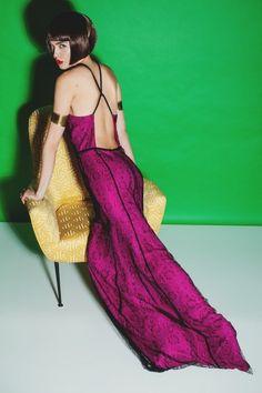 Merge Dress #parlorstudio Order online!