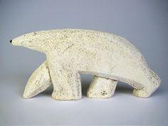 Paul Smith sculptures