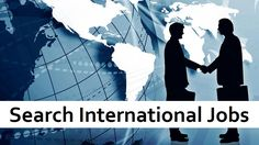 Find & Apply Latest Jobs in Countries at #PlacementIndia  #Jobs #JobSeekersWednesday #JobSearch #jobseekers   #jobhunt