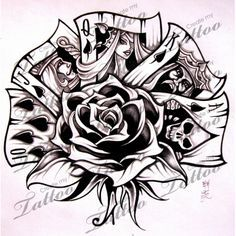 Here at Create My Tattoo, we specialize in giving you the very best tattoo ideas and designs for men and women. Poker Tattoo, Ass Tattoo, Wrist Tattoo, Skull Tattoos, Rose Tattoos, Flower Tattoos, Body Art Tattoos, Sleeve Tattoos, Tatoos
