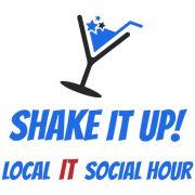 Members -  Shake IT Up of the Triad (Winston Salem, NC)   | Meetup