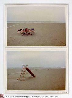 Lido di Spina, 1974