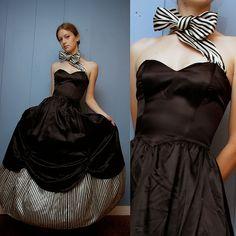 Fashion Immagini Fantastiche Dresses In Pinterest Su 24 Details wY4qnOpq