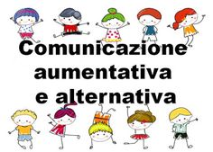 www. Organize Life, Learning Italian, Special Needs, Montessori, Coding, Activities, Education, School, Flowers