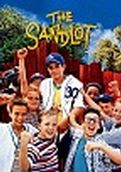 "Monday Movie Night at the Logan Library - The Sandlot Monday, August 15, 2016 at 6:30 pm in the Jim Bridger Room. Free popcorn. When Scottie Smalls moves to a new neighborhood, he manages to make friends with a group of kids who play baseball at the sandlot. The boys run into trouble when ""Smalls"" borrows his stepdad's ball, signed by Babe Ruth that gets hit over the fence into the yard wherein lies ""The Beast"". (Rated PG-13)"